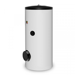 Водонагреватель косвенного (теплообменного) нагрева Drazice OKC 300 NTR/BP*