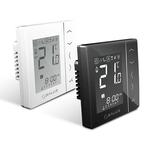 Беспроводной термостат VS10WRF