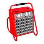Переносной тепловентилятор Frico Tiger P31, 3083