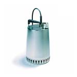 Дренажный насос Grundfos Unilift AP 12.40.04.1  0,7/0,4 кВт  1х230 В