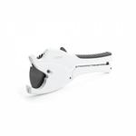 Ножницы труборезные REHAU RAUTITAN 16-40 stabil (цвет: белый)