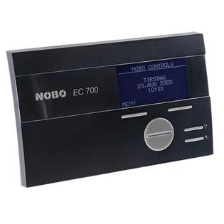 Центральная система управления NOBO ORION 700