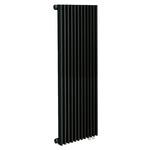 Радиатор КЗТО Параллели В 1 -1750-12 шаг 25 нп прав RALTP26X-M215249005