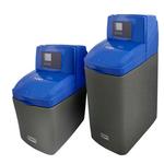 Фильтр умягчения BWT Aquadial Softlife 10 Litre Softener