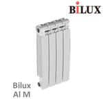 Алюминиевые радиаторы Bilux AL M