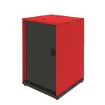 Бункер для пеллет Ecosystem FH 500