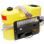 Установка BWT Cillit SEK 28 для удаления известковых отложений и ржавчин 20л/8м