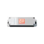 Радиотермодатчик ZONT МЛ-711 уличный (868 МГц)