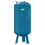 Мембранный бак Reflex DE 800 (10 бар / 70°C)