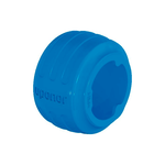 Кольцо Uponor Q&E Evolution d=16, синее