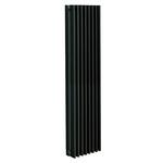 Радиатор КЗТО Параллели В 2 -1750-8 шаг 25 RALTP26X-M215249005