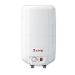 Электрический накопительный водонагреватель Eldom Extra Life 72326NMP