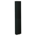 Радиатор КЗТО Параллели В 2 -1750-6 шаг 25 нп RALTP26X-M215249005