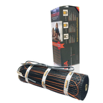 Комплект теплого пола AURA Heating МТА 1050-7