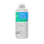Средство Wellness Therm для профилактической обработки воды и предотвращения роста водорослей 1 л.