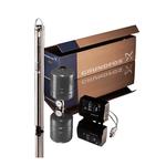 Комплект Grundfos для поддержания постоянного давления с насосом SQE 2-70 с кабелем 60 м