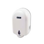 Автоматический дозатор дезинфицирующих средств BXG-AD-1100