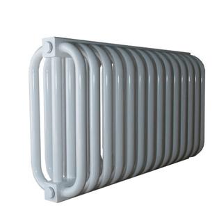 Радиатор КЗТО PC 3-500-16 1/2 нп