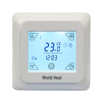 Терморегулятор World Heat 170