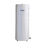 Буферная емкость OSO Accu AGC 300 15 кВт (3х5 кВт) + теплооб. 2,6м2