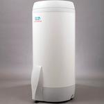 Электрический накопительный водонагреватель OSO Saga S 150 3 кВт/ 1x230В