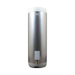 Бытовой водонагреватель OSO DI 300 3 кВт/1x230В
