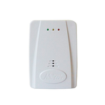 Wi-Fi-термостат на стену ZONT H-2