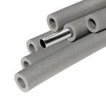Трубная изоляция Thermaflex FRZ E-15, 1/4, штанга 2м (упаковка 348м)