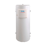 Буферная емкость OSO Accu AS 100 9 кВт (3х3 кВт)