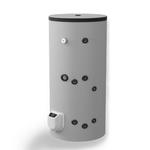 Комбинированный напольный водонагреватель Eldom Green Line FV30067S