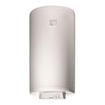 Электрический комбинированный водонагреватель Gorenje GBK100LNB6