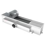 """Комплект подключения приточной вентиляции EVA """"Аэро"""" 2000 мм"""