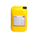 Реагент BWT Cillit-Kalklöser для удаления известковых отложений и ржавчин (20 кг)