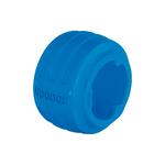Кольцо Uponor Q&E Evolution d=25, синее