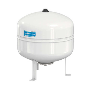 Расширительный бак Flamco (водоснабжение) Airfix R 50/4,0 - 10bar