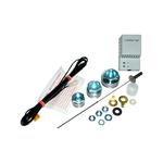 Анод активной защиты Wolf для водонагревателей CS и Zentrale CGS