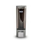 Дозатор для жидкого мыла BXG SD -1013C