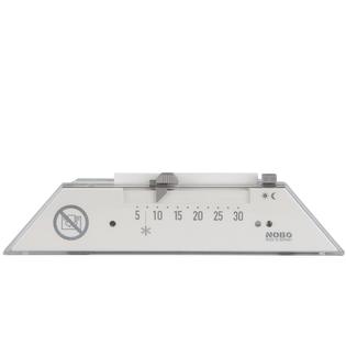 Приемник NOBO R80 RSC 700 с возможностью регулирования