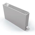 Конвектор Varmann PlanoKon PSO 170.300.1000 RAL9016, одноярусный, подключение сбоку