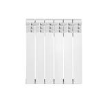 Радиатор биметаллический АТМ Thermo Metallo 500*80, 6 секций