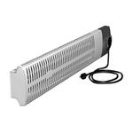 Мини-радиатор FRICO FML200