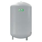 Мембранный бак Reflex N 600/6 (6 бар / 120°C)