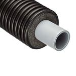 Однотрубная система Flexalen 1000 F-SL200A125 для отопления и водоснабжения