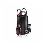 Дренажный насос Grundfos Unilift CC 7 A1  0,38 кВт  1х230 В