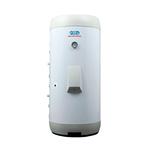 Бытовой водонагреватель OSO Delta DTC 200 3 кВт/1x230В + тепл. 0,8+0,8м²