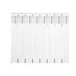 Радиатор биметаллический АТМ Thermo Metallo 500*80, 8 секций