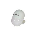 Радиодатчик движения ZONT TANTOS (433 МГц)