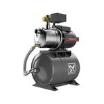 Установка повышения давления Grundfos JP 3-42 PT-H 1x230V 50Hz 1,5m SCHUKO HU