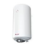 Электрический накопительный водонагреватель Eldom Favourite WV10046