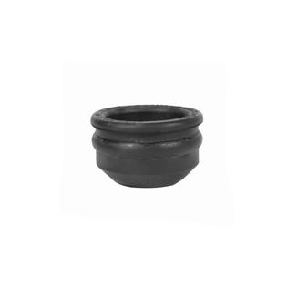 Манжета (редукция) Ostendorf резиновая для раструба 50/32 C, Ger